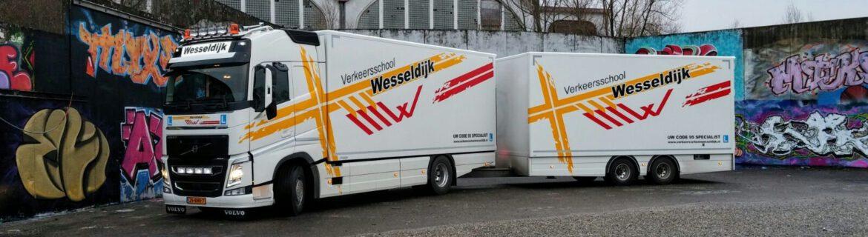 Een goede rijschool in Nijmegen