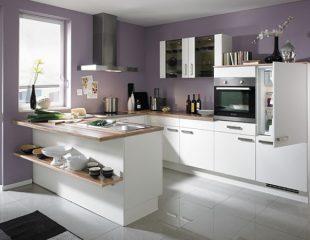 De keuken die bij je past