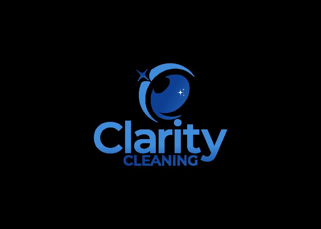 Benader schoonmaakbedrijf Arnhem Clarity Cleaning voor kwaliteit schoonmaak