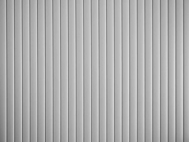 Groothandel in aluminium