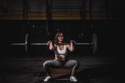 Fitnessapparatuur leasen geeft financiële ruimte