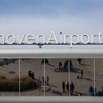 vacatures eindhoven airport